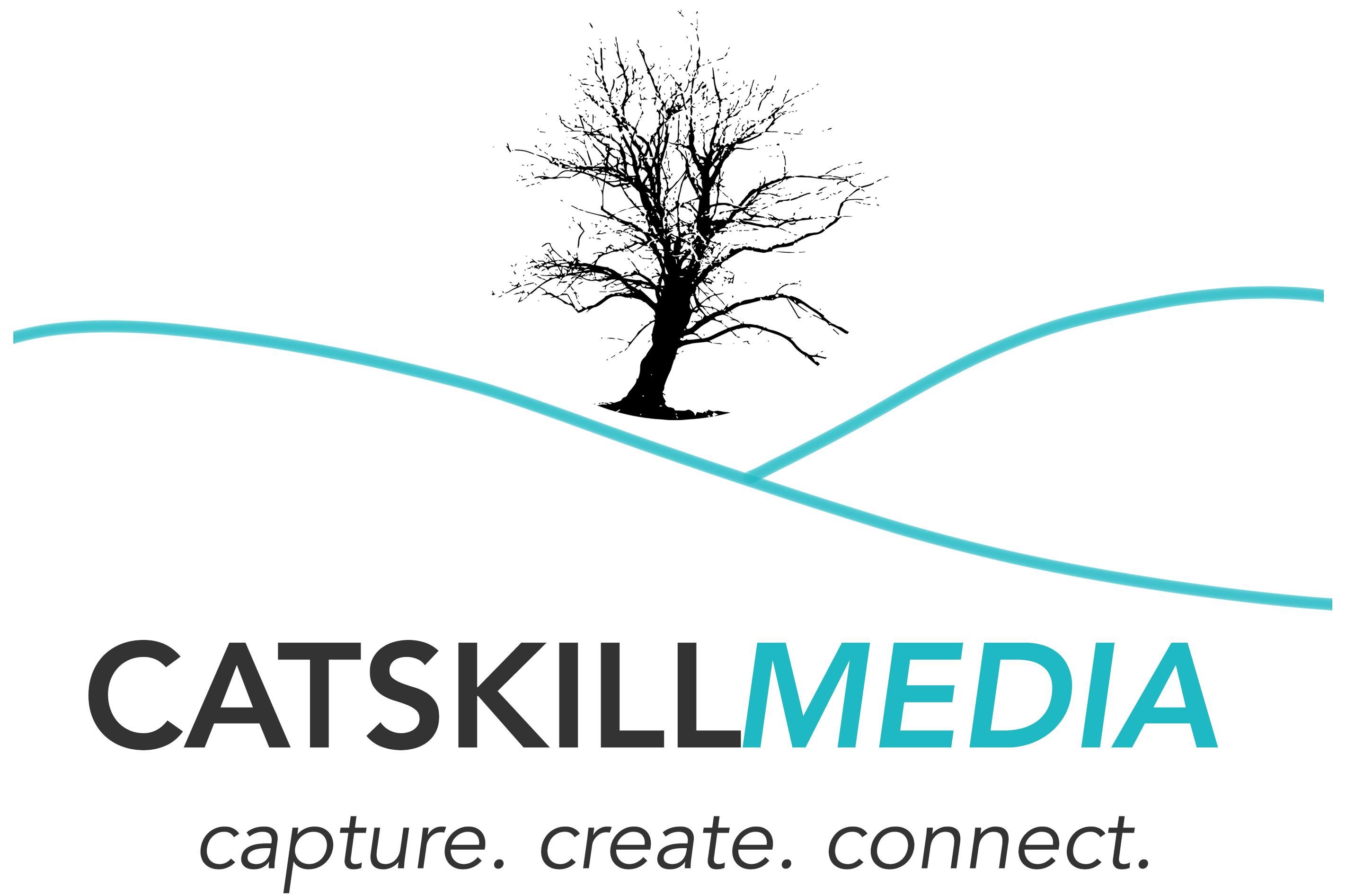 Catskill Media